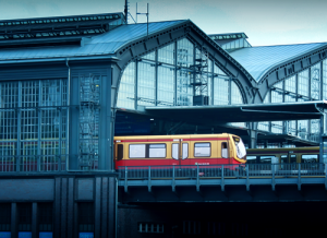 Berliner-S-Bahn-nachher