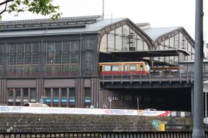 Berliner-S-Bahn-vorher