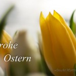 2011 Frohe Ostern