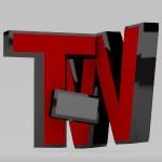 Favicon blog.Tinas-Welt.de