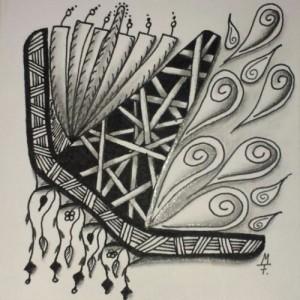 Doodle #6