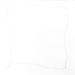 Doodle-Zentangle Anleitung - 02