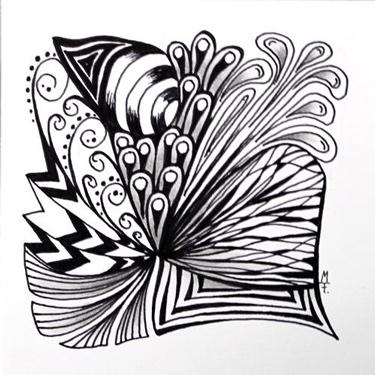 Doodle Anleitung