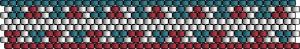 Ring-Dreiecke