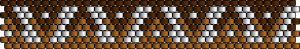 Ring-Dreiecke2