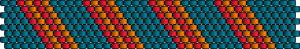 Ring-Linien2