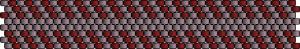 Ring-Linien3