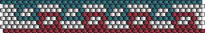 Ring-Quadrate