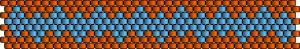 Ring-einfacheRauten2