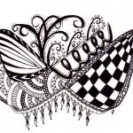 Doodle #22