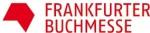 Logo Frankfurter Buchmesse Copyright:Frankfurter Buchmesse