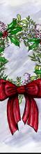 Frohe Weihnachten + Videos
