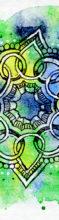 Doodle: Diva Challenge #304 – Waybop