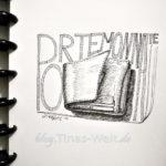 Quick Sketch # 25 post image