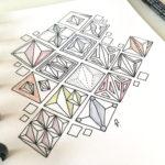 Muster DivaChallenge #329